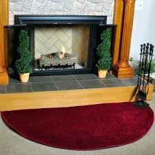 half round hearth rug fireplace rug hearth rugs fire fireplace hearth rugs
