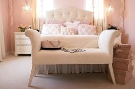 couches for bedrooms. Simple For Mini Couches For Bedrooms Bedroom Couch Cream Dresser Lights Image On    Inside Couches For Bedrooms L