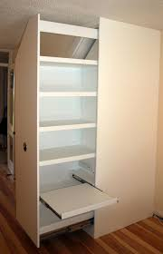 Pantry Under Stairs Ikea Under Stairs Storage Unit Best Decorating Pantry Shelving