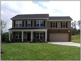 best exterior trim paint exterior paint colors with red brick trim painting painting exterior window trim