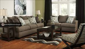 Interiors Amazing Ashley Home Furniture Clearance Center Ashley