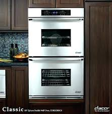 best double wall ovens 2017 best rated wall ovens best rated wall ovens best double convection