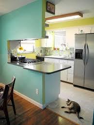 Kitchen Open Kitchen Design On Kitchen Regarding Best 25 Small Kitchens  Ideas Pinterest 18 Open Kitchen