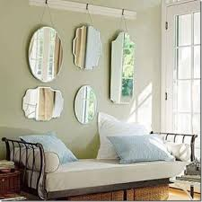 how to use mirrors to create good feng shui bad feng shui mirror facing