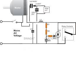 wiring diagram electric motor starter circuit diagram motor 3 phase submersible pump wiring diagram at Pump Motor Wiring Diagram