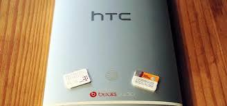 htc sim free. sim-unlock your htc one for free htc sim i