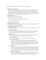 How To Format An Outline Apa Style 4b Outline The Paper