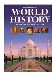 Patterns Of Interaction Pdf Beauteous World History Roger B Beck PDF Patterns Of Interaction By