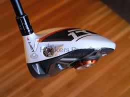 Taylormade R1 Driver Review The Hackers Paradise