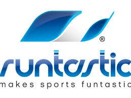 Adidas buys fitness app maker Runtastic ...