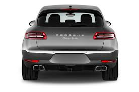 2018 porsche macan red. delighful red 10  54 to 2018 porsche macan red o