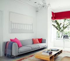39 cool red and grey home d cor ideas digsdigs