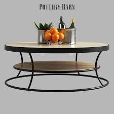 bartlett reclaimed wood coffee table side table console table preview 1 jpg bartlett reclaimed wood coffee table side table console table preview 2 jpg