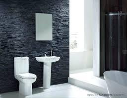 cost to tile bathroom walls