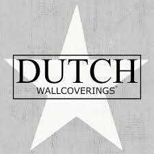 Dutch Wallcoverings Home Facebook