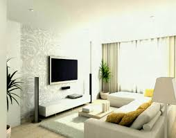 wall mounted tv stands with shelves magnificient modern tv wall