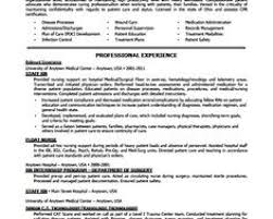 breakupus personable federal resume format to your advantage breakupus interesting nursing resume rn resume and resume adorable how to add education