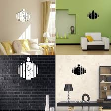 home home decor clocks wall clocks