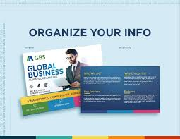 Good Flyers Examples Effective Flyers Design And Content Tips