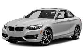2018 bmw 230. beautiful bmw 2017 bmw 230 in 2018 bmw r
