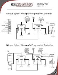 wiring diagrams msd 7531 the wiring diagram msd al7 wiring diagram msd wiring diagrams for car or truck wiring