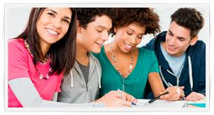 buy essay cheap online essay writing service people