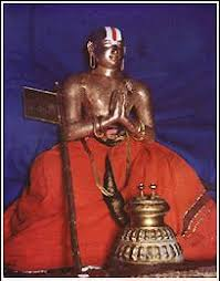 Image result for ramanuja