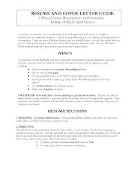 Best Cover Letter For Office Administrator Viactu Com
