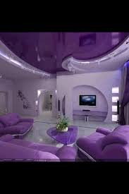 Really cool room :)