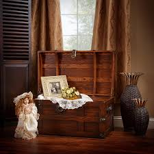 Lancaster Bedroom Furniture Amish Bedroom Furniture Lancaster Pa Snyders Furniture