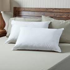 jumbo pillow size. Perfect Jumbo Sealy Posturepedic Every Position Hypoallergenic Jumbosize Pillow Set Of  2 In Jumbo Size U