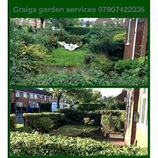 craigslist mpls farm and garden farm and garden ca farm and garden ca farm garden ca