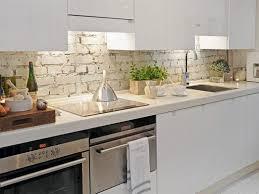 kitchen backsplash ideas with white cabinets l shape white kitchen cabinet brown granite countertop rectangle black kitchen sink stylish black kitchen stool