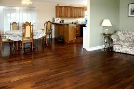 walnut flooring hardness gurus floor walnut hardwood flooring pros and cons