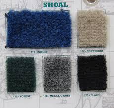 marine carpet toronto