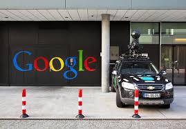google offices world. Google Office In Switzerland Offices World