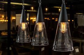 industrial style lighting. beautiful industrial industrial style lights inside industrial style lighting r
