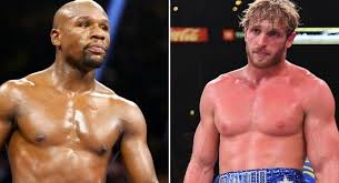Be sure to tune in and support the stream by leave a like. Floyd Mayweather Vs Logan Paul Purse Payouts Ppv Share And Bonus