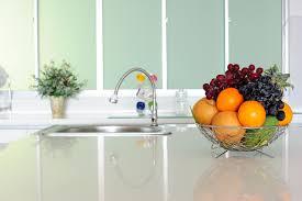 kitchen island close up. opulent design ideas kitchen countertops close up alluring counter closeup 12811455.jpg island s