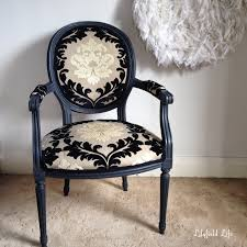 chair upholstery within diy armchair upholstery