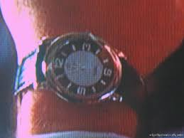 television watches in movies mad men 2007