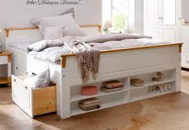 Roller Schlafzimmer Set With Schlafzimmerschrank Von Plus Schrank