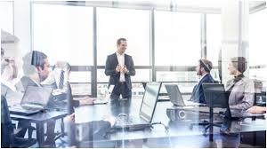 Leading Your Team With Improved Communication Tactics Myventurepad Com