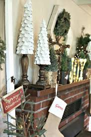 holiday home tour, guest blogger, christmas decor, home inspo, pottery barn,