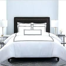 Black Comforters Sets White Comforter Set Queen White Queen Bedding Set  Comforters Black Bed Comforter White . Black Comforters Sets ...