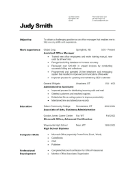 Study Abroad Resume Sample Resume Study Abroad Best Ideas Of Study Abroad Resume Sample For