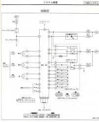 zx ignition switch wiring diagram zx image 300zx turn lights wiring diagram 300zx auto wiring diagram schematic on 300zx ignition switch wiring diagram