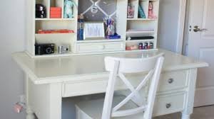 Successful White Bedroom Desks The Truth About For Bedrooms Small Homezanin  Ideas ...