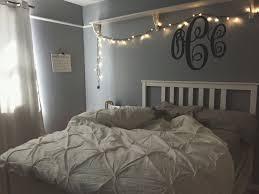 teen bedroom lighting. Full Size Of Lighting:lighting Teenage Bedroom Awesome Pictures Concept Girls Hgtvdeas For Teen Lighting P