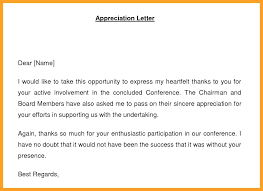 commendation letter sample commendation letter template major magdalene project org